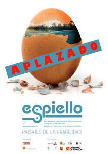 cartel_espillo_2015