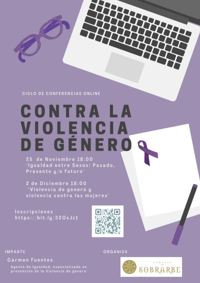 cartel conferencias.jpg