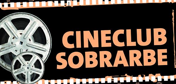 cineclubsobrarbe.logoweb.jpg
