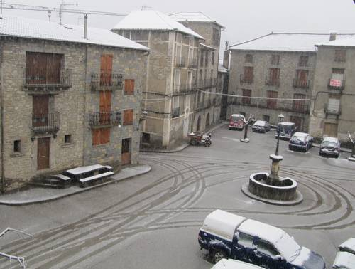 th_2020.14.3.nevada en la labuerda_mc.jpg